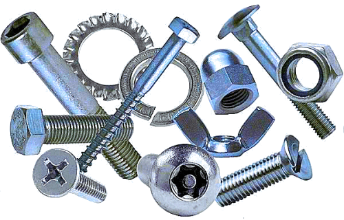 Pictures Of Nuts And Bolts >> Nuts Bolts And Washers Dt Online