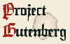 Thumb Project Gutenberg.PNG