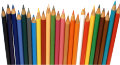 ColouredPencils.png
