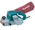 Hand tools makita belt sander.png