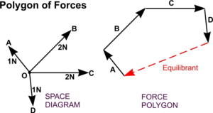 Force Diagrams - DT Online