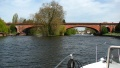 MaidenheadRailwayBridge.jpg