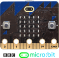 BBCmicrobit.png