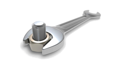 Spanners and Wrenches - DT Online