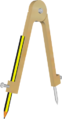 PencilCompasses.png