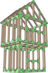 HouseFrame4.png