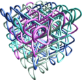 Knot3D(2).png