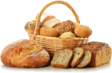 A-basket-of-bread.png