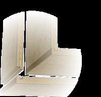 Manufactured Board - DT Online