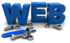 WebSitesLogo.png