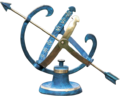 Armillary-pas-sml-01-600.png