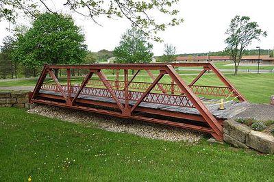 Truss Bridges - DT Online