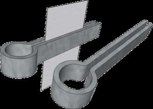 Folding Bars Dt Online