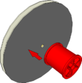 CottonReelLayshaftPulley.png